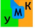 УКРМИРКОМ